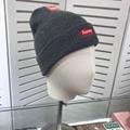 LV hats LV supreme beanies Louis vuitton hat Knitted hat Beanie wool winter Cap