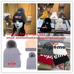 hats            beanies               hat Knitted hat Beanie wool winter Cap