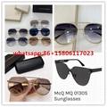 Alenxander Mcque glasses   eyewear sunglasses women  glasses