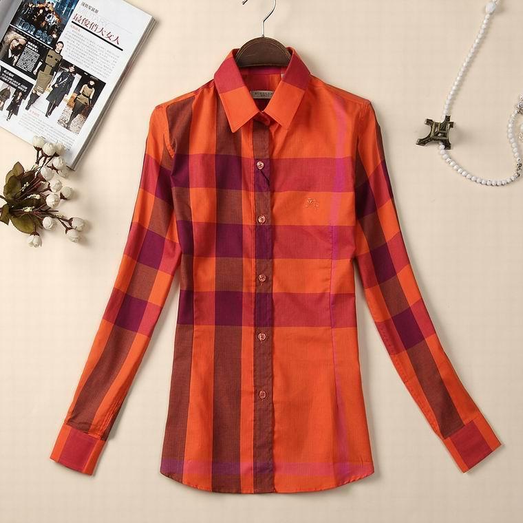 burberry shirts for women burberry women's shirts