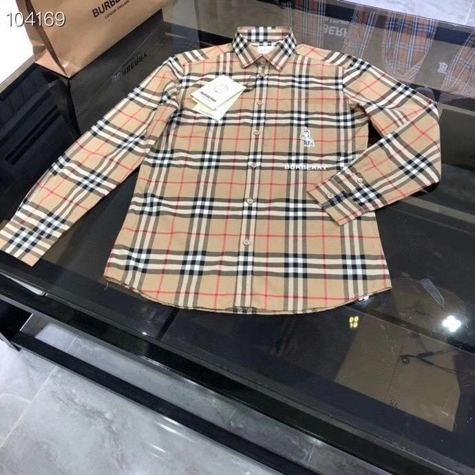 top sale          shirt  long sleeves shirt shirts men t shirts  women shirts 3