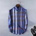 top sale          shirt  long sleeves shirt shirts men t shirts  women shirts 4