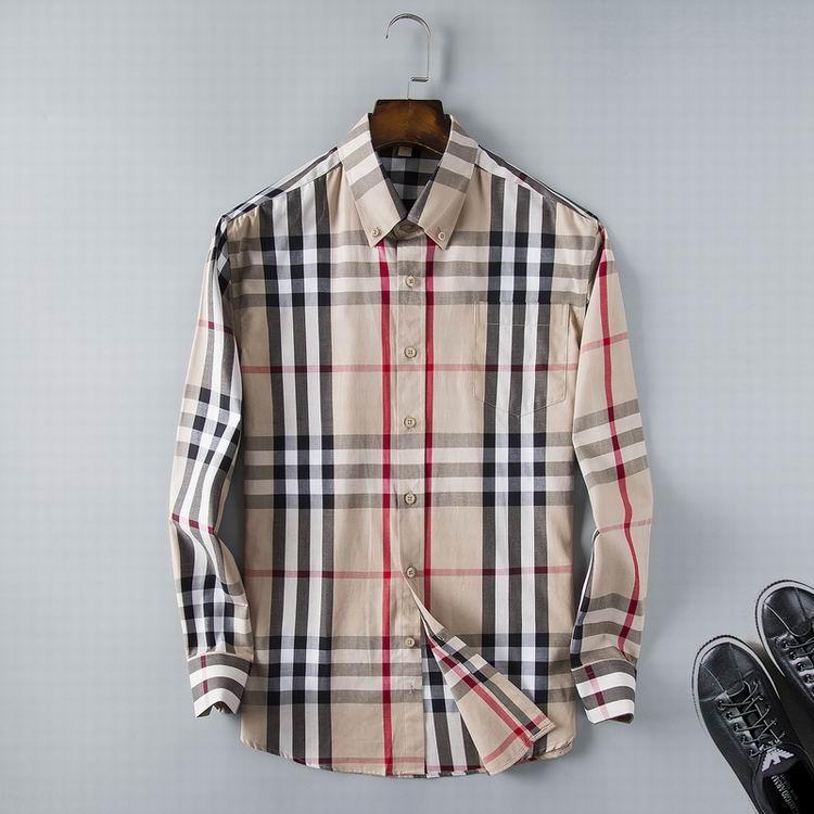 top sale          shirt  long sleeves shirt shirts men t shirts  women shirts 5