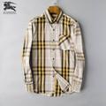 top sale          shirt  long sleeves shirt shirts men t shirts  women shirts 6