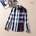 top sale          shirt  long sleeves shirt shirts men t shirts  women shirts 7