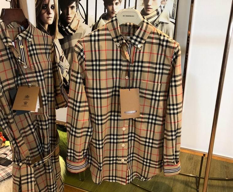 top sale          shirt  long sleeves shirt shirts men t shirts  women shirts 8
