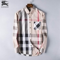 top sale          shirt  long sleeves shirt shirts men t shirts  women shirts 9