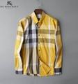 top sale          shirt  long sleeves shirt shirts men t shirts  women shirts 10