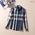 top sale          shirt  long sleeves shirt shirts men t shirts  women shirts 11