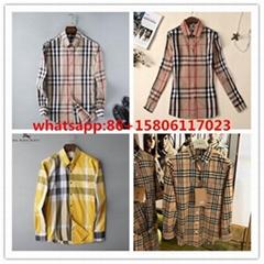 top sale          shirt  long sleeves shirt shirts men t shirts  women shirts