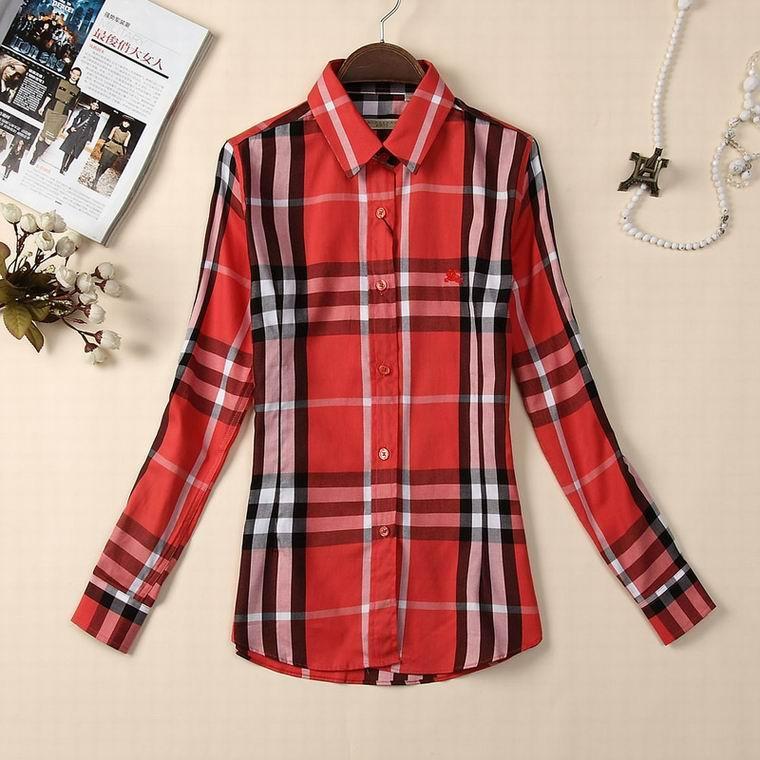 top sale          shirt  long sleeves shirt shirts men t shirts  women shirts 12