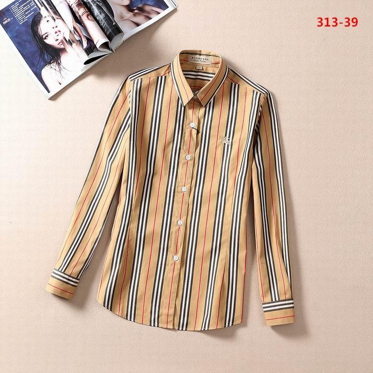 top sale          shirt  long sleeves shirt shirts men t shirts  women shirts 13