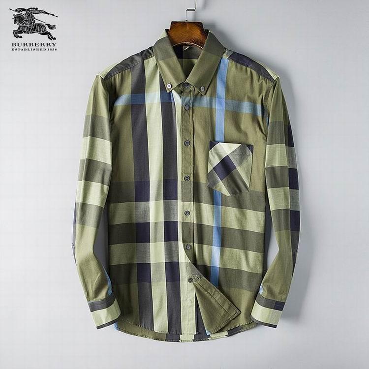 top sale          shirt  long sleeves shirt shirts men t shirts  women shirts 14