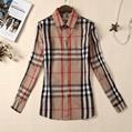 top sale          shirt  long sleeves shirt shirts men t shirts  women shirts 15
