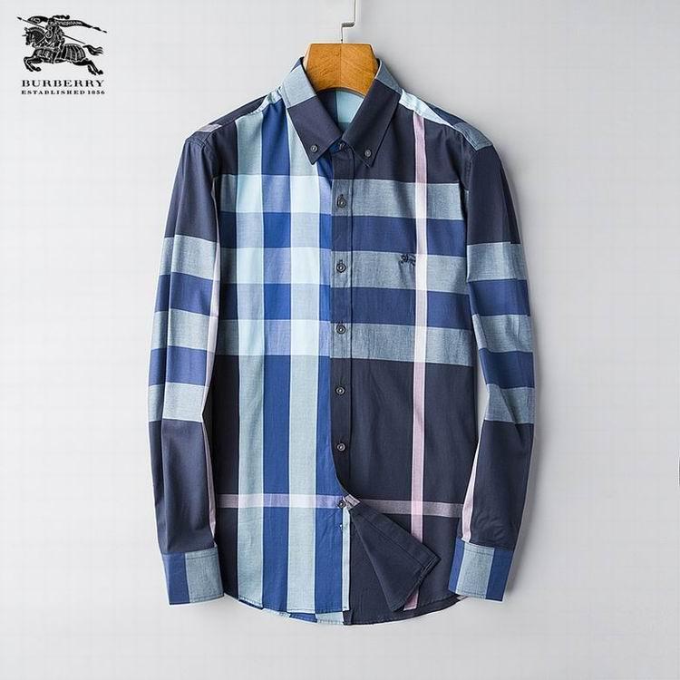 top sale          shirt  long sleeves shirt shirts men t shirts  women shirts 16