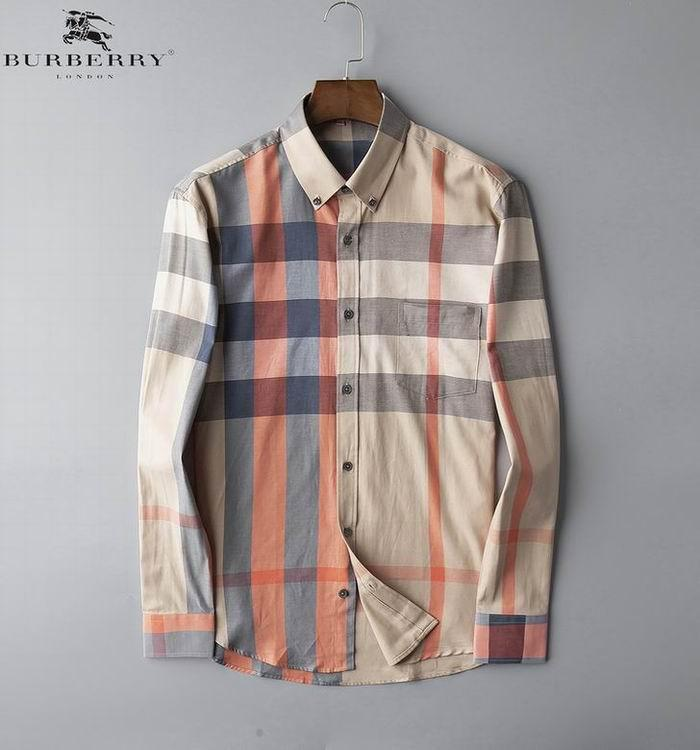top sale          shirt  long sleeves shirt shirts men t shirts  women shirts 17