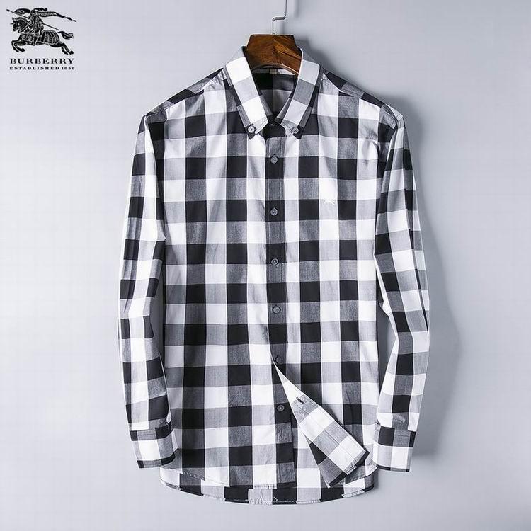 top sale          shirt  long sleeves shirt shirts men t shirts  women shirts 18