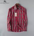 top sale          shirt  long sleeves shirt shirts men t shirts  women shirts 19