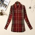 top sale          shirt  long sleeves shirt shirts men t shirts  women shirts 20