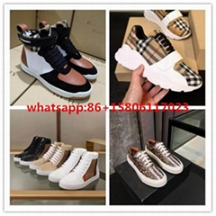ankle boots          sneakers hi cut shoes