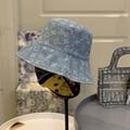 LV  HATS Fisherman's hat LOUUS VUITTON HAT Women caps