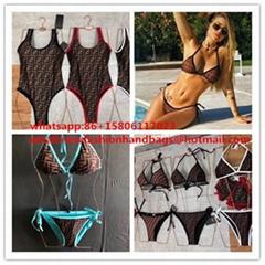 swimsuits       beachwear       bikini       tops       underwear