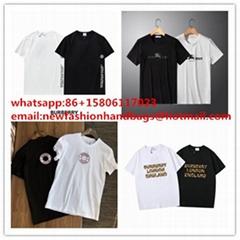 t shirt polo shirts          t shirts men oversized t shirts  jersey
