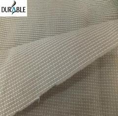Non-woven Fabrics 18 Needle Stitch Bond(White)