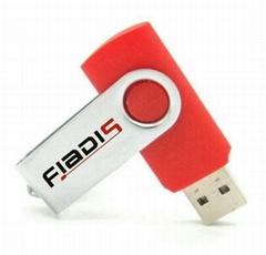 Fiadis Technology Limited