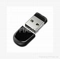 Offer Super Mini USB pendrive Genuine