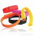 Offer Bracelet USB flash drive Genuine