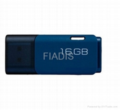 New Item Genuine 8GB USB flash drive USB