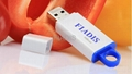 USB3.0 Genuine 8GB USB flash drive USB