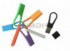 Super MINI USB Genuine 8GB USB flash drive USB pendrive U disk
