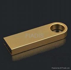 DTSE9 USB Genuine 8GB USB flash drive USB pendrive U disk
