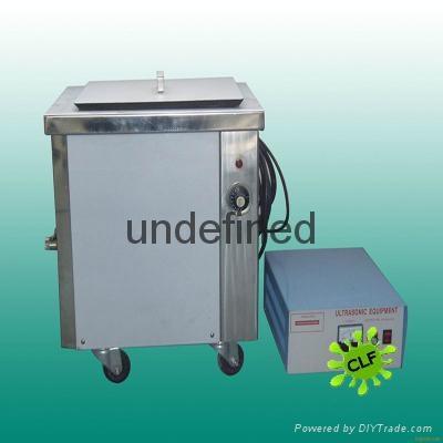 超声波专用清洗剂 1