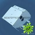 防锈型镀锌板油污清洗剂