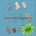 洋白铜专用清洗剂 2