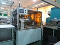 高智能化焊錫機器人 1