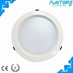 10inch Patented Led Downlight series