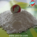 ISO Qualified (99% 99.5% 99.7%) Zinc Oxide 1