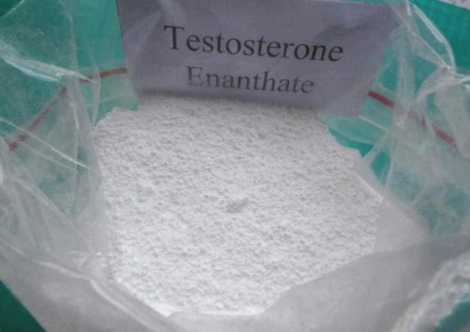 Stanozolol/Winstrol/Winny Anabolic Steroid for Bodybuilding Free Resending 5