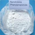 Deca Nandrolone Decanoate Male Enhancement Hormone Steroid CAS 360-70-3 3