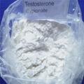 Deca Nandrolone Decanoate Male Enhancement Hormone Steroid CAS 360-70-3 4