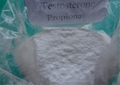 High Purity 99%+ Testosterone Powders Steroid Test E/Testosterone Enanthate