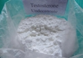 99%+ High Purity Steroid Powder Testosterone Undecanoate Raw Hormone
