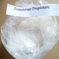 Methenolone Acetate/Primo A/Primobolan Steroid Powders 100% Shipping Guarantee