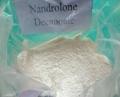 HCG/Human Chorionic Gonadotropin 50000iu Kits W/ bac Water Good Price
