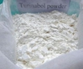 99%+ High Quality Steroid Powders for Bodybuilding Mesterolone/Proviron