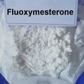Real Halotestin/Fluoxymesterone Oral Steroid 100% Shipping Guarantee CAS 76-43-7